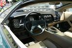 Jaguar XJ 220 doprial