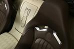 Bugatti Veyron navrhnutý na