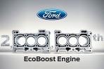 Ford Motors vyrobil už