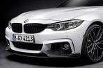 BMW 4 Coupé BMW