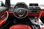 BMW 4 Coupé