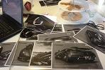 Koenigsegg Agera One:1 -