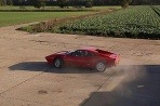 TaxTheRich100 Ferrari 288 GTO