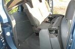 Dacia Dokker v najvyššej