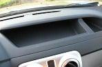 Dacia Dokker má na
