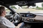 Autonómne autá už nie