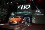 Hyundai i10 novej generácie
