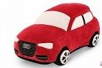 Vianočné inšpirácie Audi