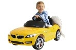 Vianočné inšpirácie BMW
