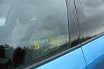Renault poskytuje záruku 5