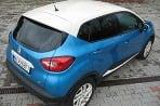 Renault Captur zaujme hlavne