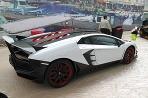 Super galéria super áut