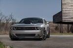 Dodge Challenger 2015