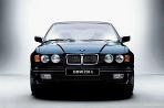 BMW radu 7 (1987)