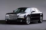Chrysler 300C (2005)
