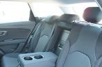 Seat Leon ST 1,4