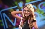 Miss Tuning 2014 -