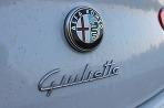 Alfa Romeo Gulietta 1,4