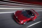 VW GTI Roadster sa