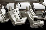 Nové Volvo XC90 bude