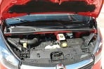 Nový Opel Vivaro prišiel