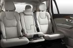 Nové Volvo XC90 sa