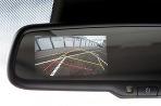 Nový Hyundai i20