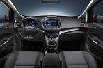 Ford C-MAX 2015 sa