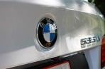 BMW 535d xDrive Luxury