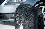 Zimné pneumatiky 225 50