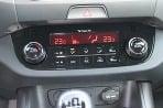 Kia Sportage 2,0 CRDi