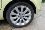 Opel Meriva 1,6 CDTi