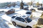 Najhorsie parkovanie toho roka?