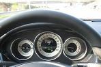 Mercedes-Benz CLS 350 BlueTEC