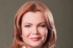 Karolína Topolová, generálna riaditeľka