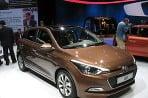 Hyundai i40 po facelifte