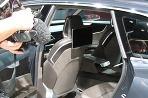 Audi Prologue koncept