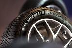 Michelin CrossClimate je letná