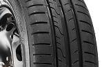 4 Dunlop Sport BluResponse