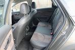 SEAT Leon Xperience 2,0