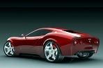 Ferrari Dino?