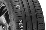 16 Hankook Kinergy Eco