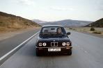 BMW rad 3