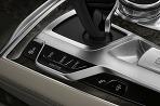 BMW 7 šiestej generácie