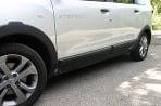 Dacia Lodgy Stepway 1,5
