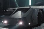 Sci-fi filmy a ich
