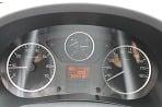 Citroen Berlingo Multispace XTR