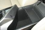 Hyundai i40 1,7 CRDI