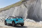 Citroën Cactus M