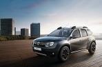 Dacia - prevodovka Easy